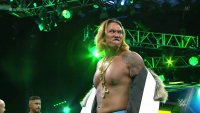 Kona_Reeves frowning nxt wwe // 949x539 // 868.4KB
