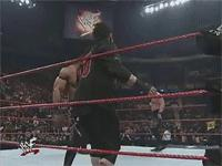 A.P.A. Jimmy_Korderas autoplay_gif clothesline clothesline_from_hell faarooq gif john_bradshaw_layfield referee ron_simmons sunday_night_heat wwf // 200x150 // 2.1MB