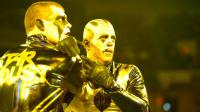 Raw Stardust cody_rhodes dustin_runnels goldust wwe // 642x361 // 36.0KB