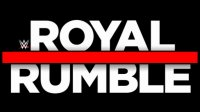 logo royal_rumble wwe // 565x318 // 63.2KB