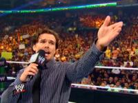Brad_Maddox microphone money_in_the_bank wwe // 424x318 // 243.4KB