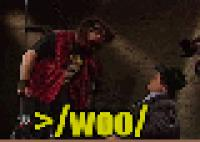 > animated_macro autoplay_gif chat_macro gif jim_ross mankind mick_foley woo wwf // 80x57 // 886.3KB