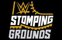 Stomping_Grounds logo wwe // 620x406 // 69.3KB