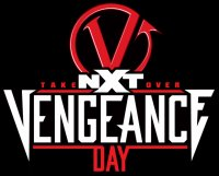 NXT_Take_Over_Vengeance_Day logo nxt wwe // 620x501 // 113.0KB