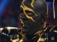 dustin_runnels goldust hell_in_a_cell wwe // 424x318 // 182.4KB