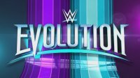 evolution logo wwe // 567x318 // 193.1KB