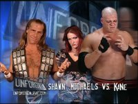 kane lita match_card shawn_michaels unforgiven // 948x720 // 891.5KB
