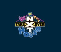 NXT_Take_Over_In_Your_House logo nxt wwe // 200x172 // 12.0KB