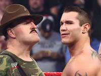 hat randy_orton sgt._slaughter wwe // 1280x960 // 71.2KB