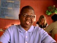 celebrity gary_coleman glasses wwe // 424x318 // 194.2KB
