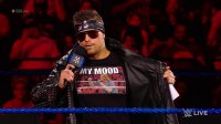 Miz_TV microphone smackdown sunglasses the_miz wwe // 1280x720 // 76.4KB