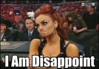 glasses hat jim_ross macro maria_kanellis night_of_champions son_i_am suit todd_grisham wwe // 465x327 // 37.6KB
