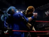 Bluedust The_Blue_Meanie dustin_runnels goldust st._valentine's_day_massacre wwf // 576x432 // 17.8KB