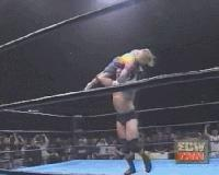 ECW_On_TNN Masato_Tanaka autoplay_gif ecw gif mike_awesome powerbomb spike_dudley // 200x160 // 1.9MB