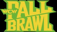 fall_brawl logo wcw // 1775x1000 // 401.5KB