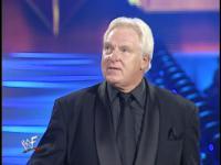 "Bobby_""The_Brain""_Heenan suit wrestlemania wwf // 640x480 // 61.2KB"
