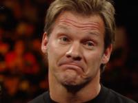The_Peep_Show chris_jericho night_of_champions wwe // 424x318 // 158.8KB