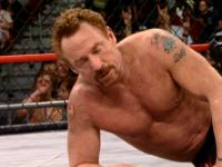 Danny_Bonaduce celebrity lockdown tna // 424x318 // 193.7KB
