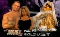 arms_folded dustin_runnels goldust judgment_day match_card smiling terri_runnels val_venis wwf // 720x452 // 412.1KB
