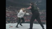 Dennis_Knight No_mercy christian mideon teddy_long wwf // 818x459 // 28.9KB