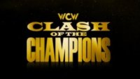 clash_of_the_champions logo wcw // 284x162 // 61.5KB