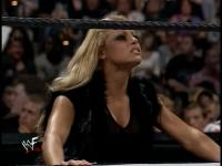 trish_stratus wrestlemania wwf // 720x540 // 432.9KB