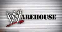 WWE_Warehouse logo wwe // 853x445 // 308.1KB