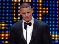 WWE_Hall_Of_Fame_Induction_Ceremony john_cena suit wwe // 424x318 // 241.2KB