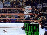 autoplay_gif capital_carnage gerald_brisco gif referee stone_cold_steve_austin stunner wwf // 200x150 // 2.0MB