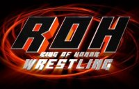 logo ring_of_honor // 490x316 // 28.9KB