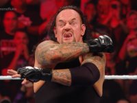 extreme_rules undertaker wwe // 424x318 // 187.9KB