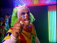 doink_the_clown pointing wwf // 424x318 // 220.5KB