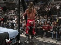 autoplay_gif gif piledriver royal_rumble shawn_michaels steel_steps undertaker wwf // 200x150 // 1.7MB