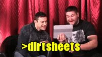 > Davey_Richards autoplay_gif dirtsheets kevin_steen kevin_steen_show // 200x112 // 792.5KB