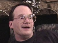 cornette_face glasses jim_cornette // 720x540 // 550.1KB