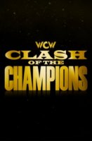 clash_of_the_champions logo wcw // 284x431 // 126.7KB