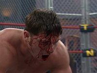 aj_styles blood lockdown nwa tna // 424x318 // 184.9KB