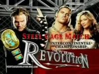 Jeff_Hardy john_morrison johnny_nitro match_card melina new_year's_revolution wwe wwe_intercontinental_championship // 480x360 // 30.8KB