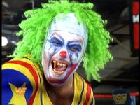 Raw blood doink_the_clown laughing wwf // 424x318 // 234.8KB