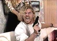 Raw brian_pillman gun melanie_pillman wwf // 473x345 // 31.0KB