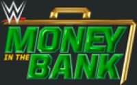 logo money_in_the_bank wwe // 144x90 // 20.3KB