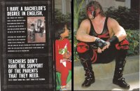 kane magazine_scan mask wwe // 1280x837 // 1.7MB
