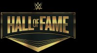 hall_of_fame logo wwe // 1800x1000 // 806.7KB