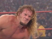 chris_jericho frowning wwf // 424x318 // 167.3KB