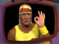 hulk_hogan space_ghost_coast_to_coast // 424x318 // 163.1KB