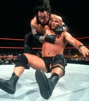 fully_loaded stone_cold_steve_austin stunner undertaker wwf // 642x722 // 85.7KB