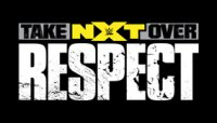 NXT_Take_Over_Respect logo nxt wwe // 284x162 // 21.9KB