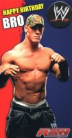 greeting_card john_cena wwe // 450x850 // 379.1KB