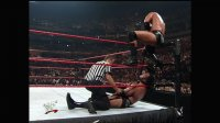 Mike_Chioda fully_loaded hunter_hearst_helmsley the_rock wwf // 1366x768 // 125.9KB