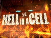 hell_in_a_cell logo wwe // 424x318 // 222.7KB